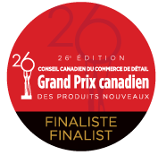 26th-Finalist-Label-FR-EN