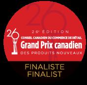 26th-Finalist-Label-FR-EN