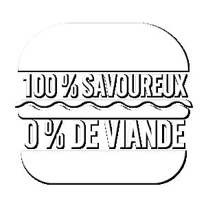 burger_white_FR