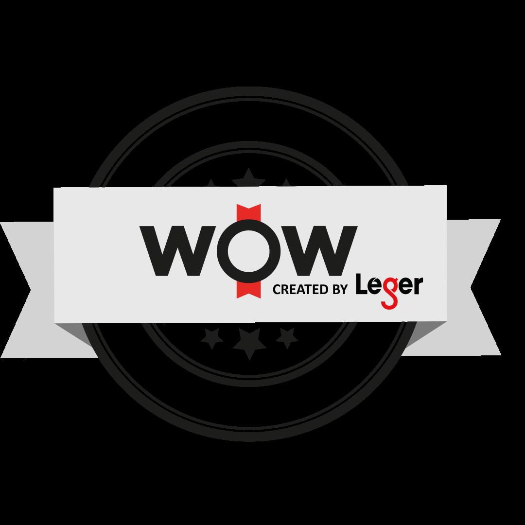 WoW 2020 Winner - Best In-Store Experiences in Ontario