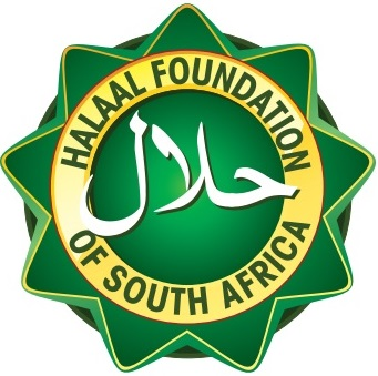 Halal Foundation of South Africa
