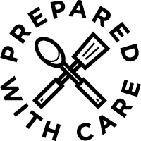 Prepared With Care