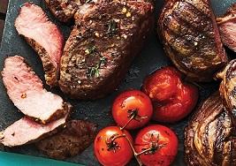 Biftecks